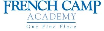 fca-new logo