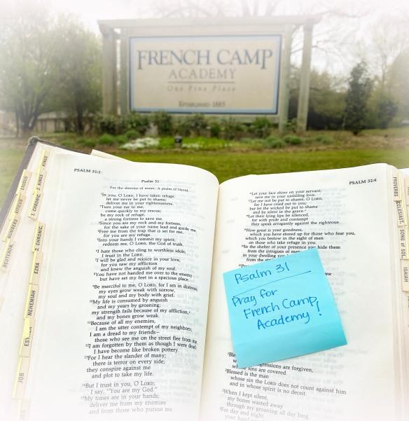 Pray4FCA-web2